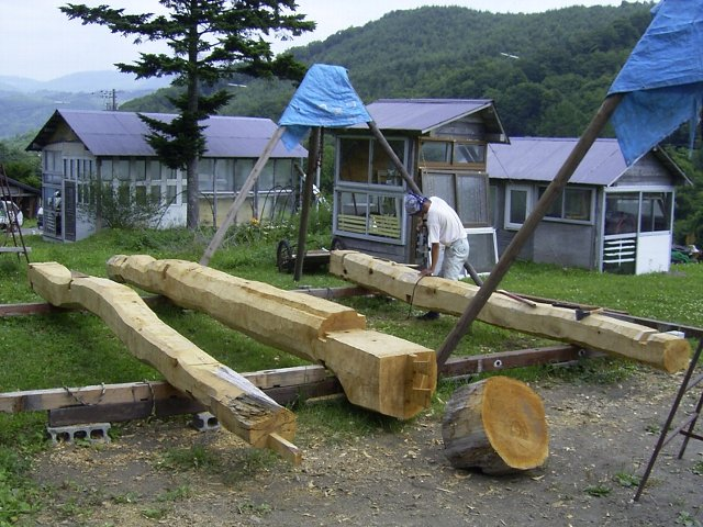 Carpentry20120730Harizai1.jpg