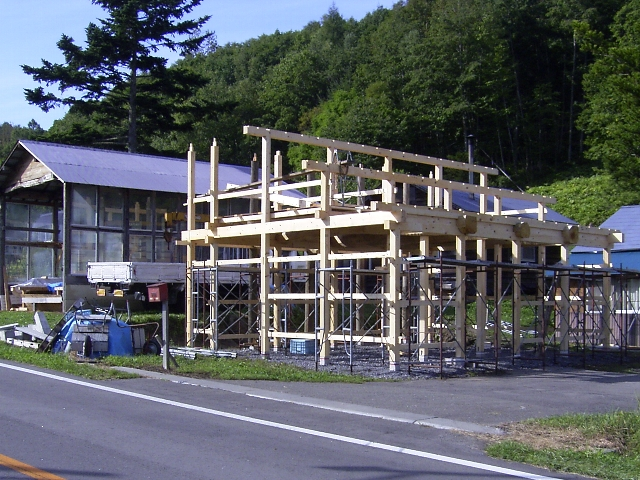 Carpentry20120908Housing.jpg