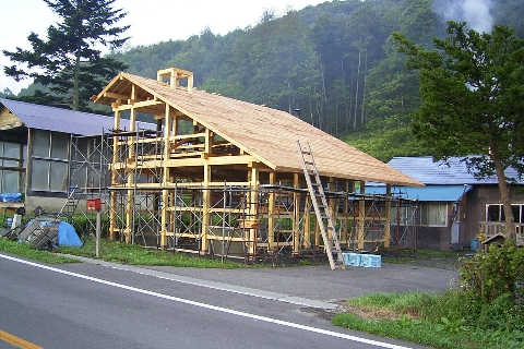 Carpentry20120920Housing.jpg